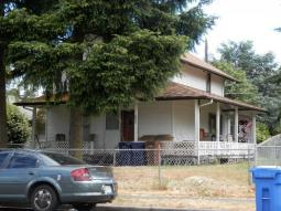 PIX_Butterfield_6209 S Oakes St Tacoma_Butterfield residence when Lillian passed away_19