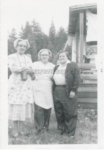 butterfield_lalla-hazel-bertha_sisters-at-p-angeles