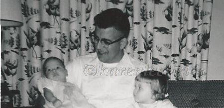 geier_karen-dad-lynne_argyle-socks_aug-1959