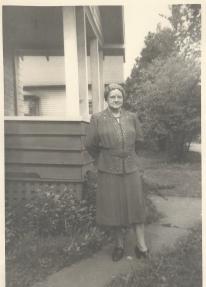 PIX_BUTTERFIELD_ORAH HOUSE ON K ST_TACOMA_1940S I THINK