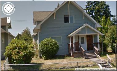 PIX_GEIER_HOUSE ON K ST CLOSE UP VIEW