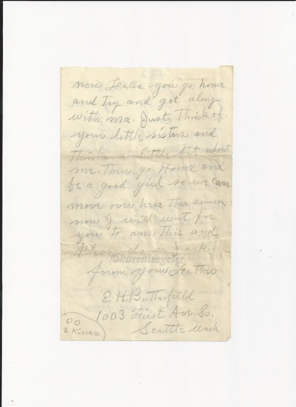 butterfield_letter to lalla_20 Mar 1915 (1)