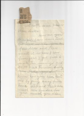 butterfield_letter to lalla_20 Mar 1915 (3)