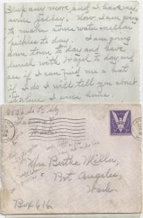 PIX_BUTTERFIELD_WATER MELLON PICKLES_SEPT 1944