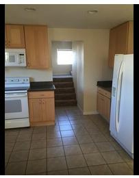 Dec 2015_kitchen at S K st tacoma