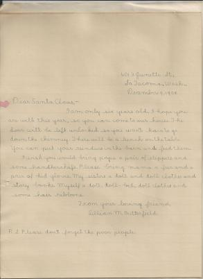 Dec 2015_Lillians notebook_1908 (4)