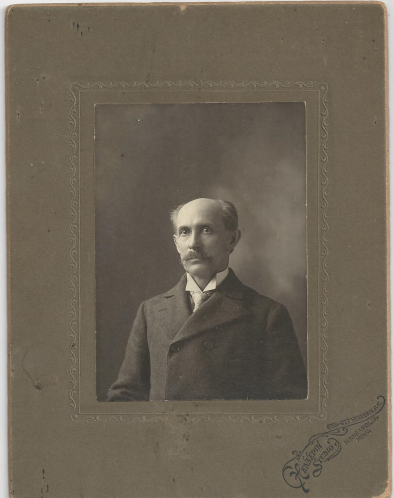 PIX_Butterfield_Alfred Josiah Smith_Lallas grandfather Smith_married to Charley Smith.png