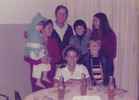 Feb 2016_me with Brazilian family_summer 1976