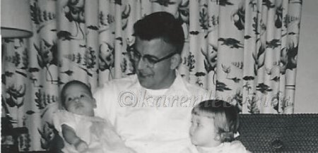 geier_karen-dad-lynne_argyle-socks_aug-1959