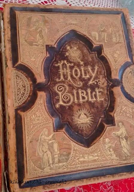 April 2016_bible front view