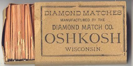 April 2016_photo of 1880-Oshkosh-matches