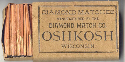 April 2016_photo of 1880-Oshkosh-matches