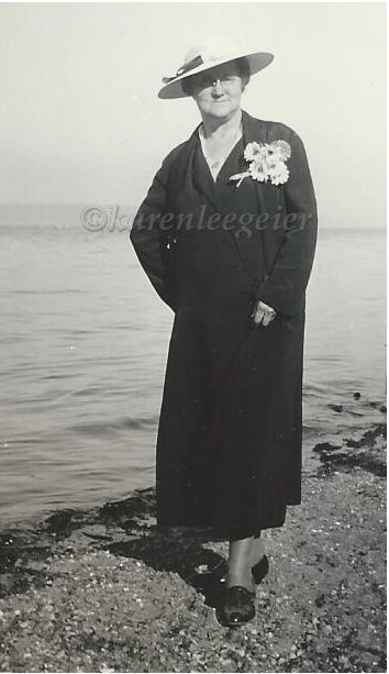 butterfield_orah-myrtle-at-hood-canal