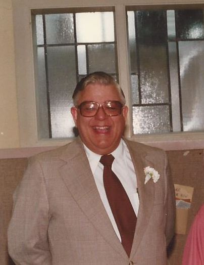 Jan 2016_Karens Sept 17 1983 wedding