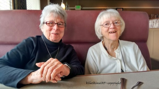 April 2015_mom and barbara