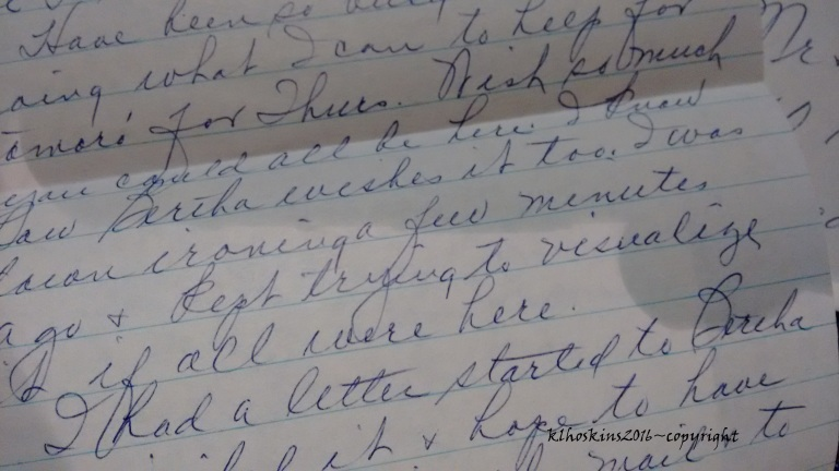 hazel and grandma letters_May 2016 (7)