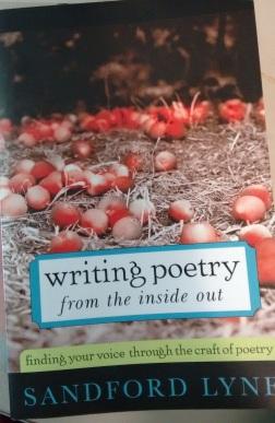 Sanford Lyne book_May 2016