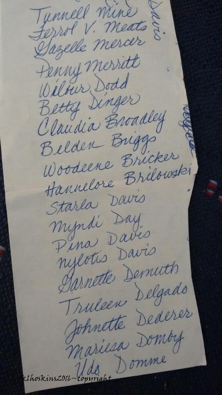names list_June 2016 (1)