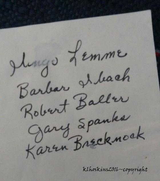 names list_June 2016 (2)