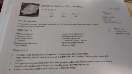 banana walnut cornbread_july 2016