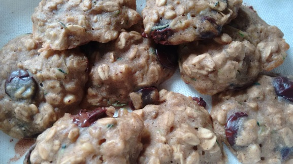breakfast cookies_july 2016 (12)