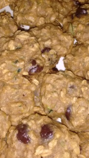 breakfast cookies_july 2016 (13)