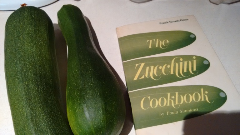 zucchini and quick breads_july 2016 (1)