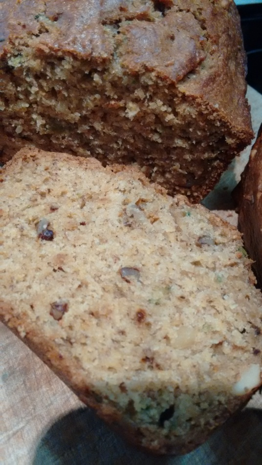 zucchini and quick breads_july 2016 (19)