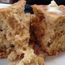 zucchini and quick breads_july 2016 (22)