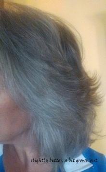 bad-hair-cut_sept-2016-25