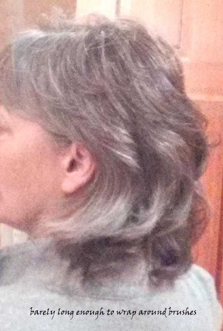 bad-hair-cut_sept-2016-37