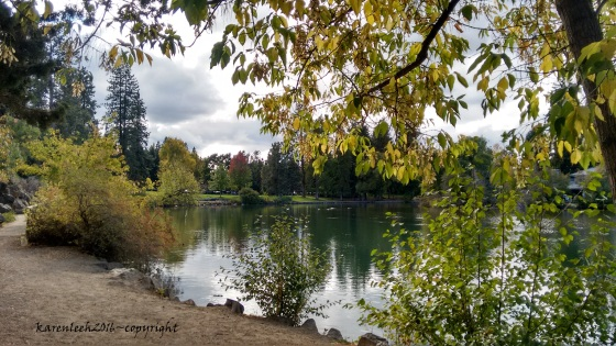 along-the-river-in-bend_oct-2016-6