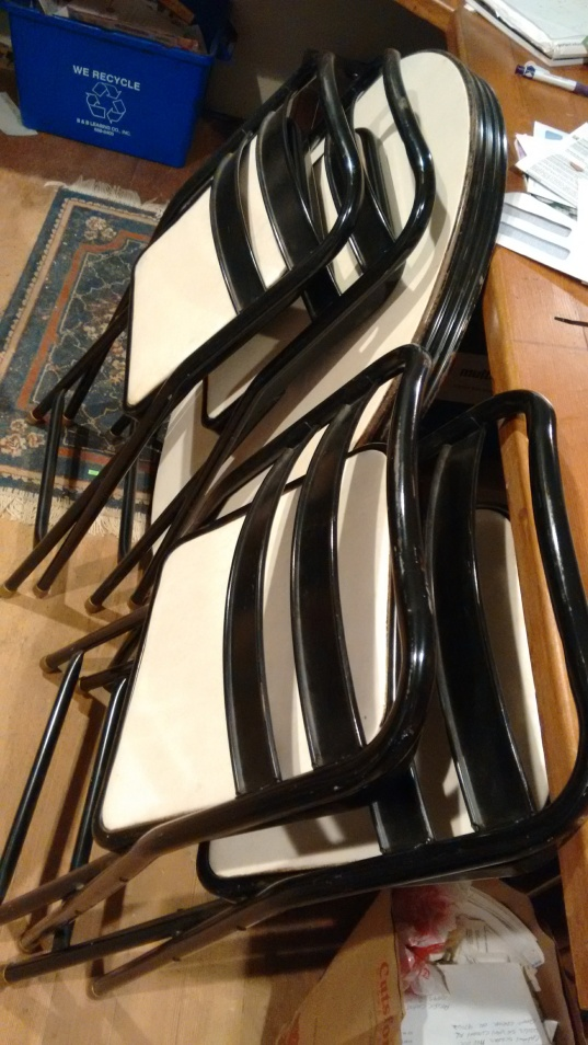 dad-and-moms-table-and-chairs_oct-2016-2