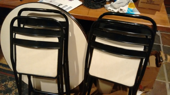 dad-and-moms-table-and-chairs_oct-2016-3