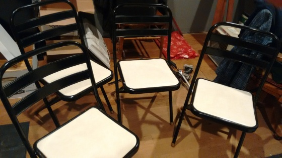 dad-and-moms-table-and-chairs_oct-2016-7