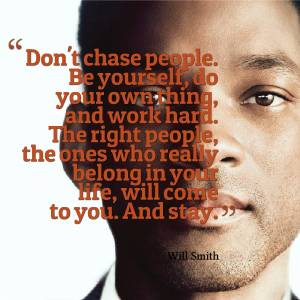 will-smith-quote_oct-2016