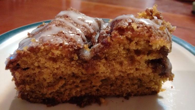 pumpkin-coffee-cake_nov-2016-6