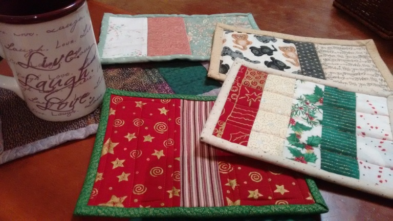 christmas-projects_dec-2016-12
