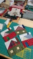 christmas-projects_dec-2016-20