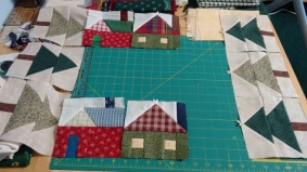 christmas-projects_dec-2016-22