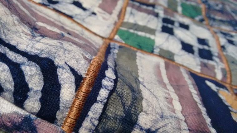 fabrics-and-tote-bag_dec-2016-1
