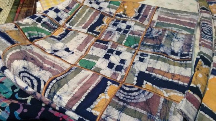 fabrics-and-tote-bag_dec-2016-7