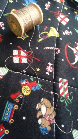 stockings-old-and-new_dec-2016-5