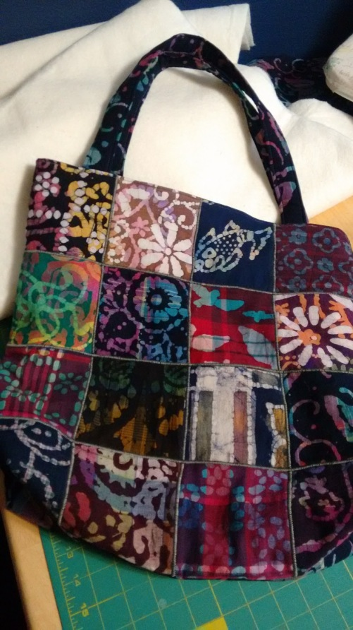 tote-bag_dec-2016-6