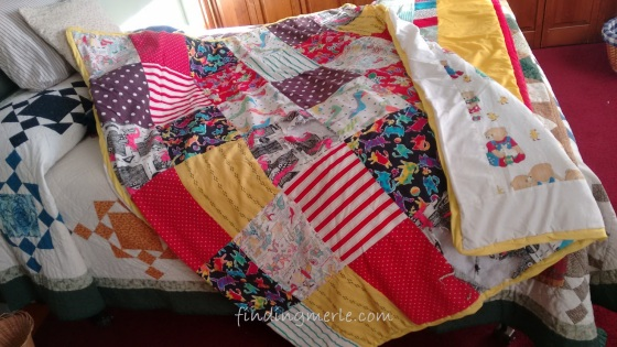 kelseys-quilt