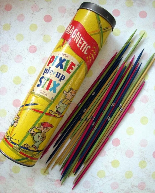 pixie-sticks-game_pinterest-photo