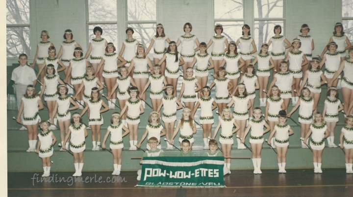 pow-wow-ettes-gladstone-old-gym
