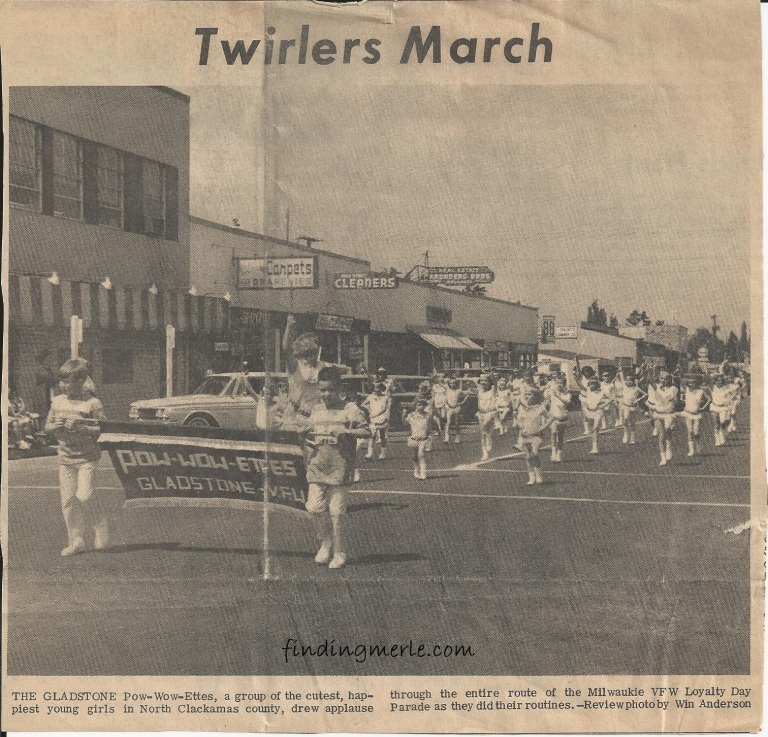 pow-wow-ettes-in-action