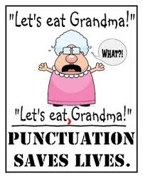 punctuation_lets-eat-grandma_jan-2017