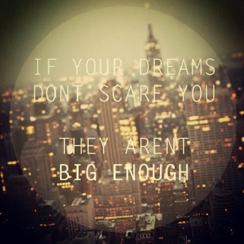 dreaming-quotes-graphics20-dot-com